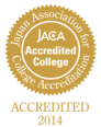 accredited_logo2014